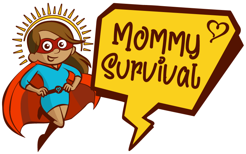 Mommy Survival